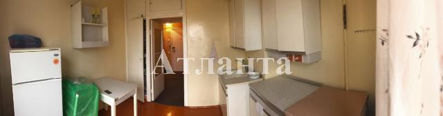 Продается 1-комнатная квартира на ул. Проспект Добровольского — 25 000 у.е. (фото №3)