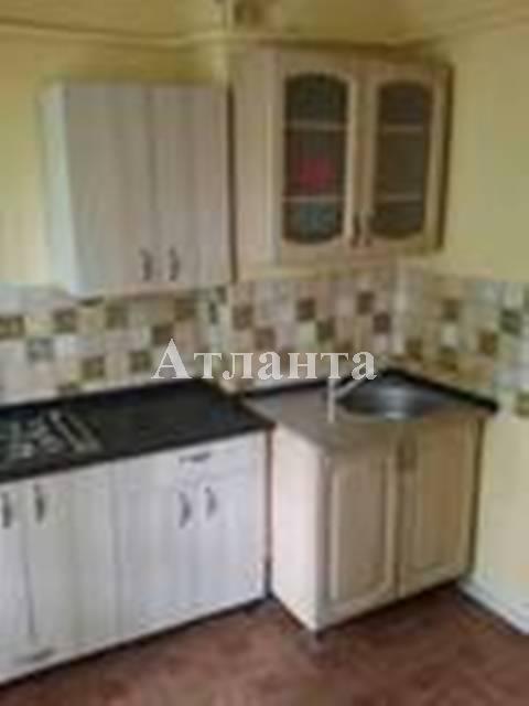 Продается 1-комнатная квартира на ул. Десантный Бул. — 26 500 у.е. (фото №8)