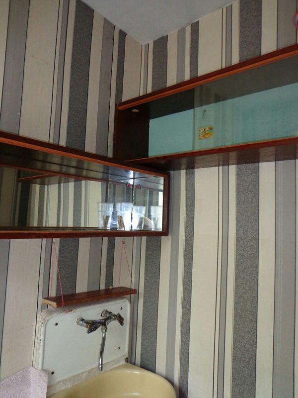 Продается 1-комнатная квартира на ул. Ойстраха Давида — 18 500 у.е. (фото №4)