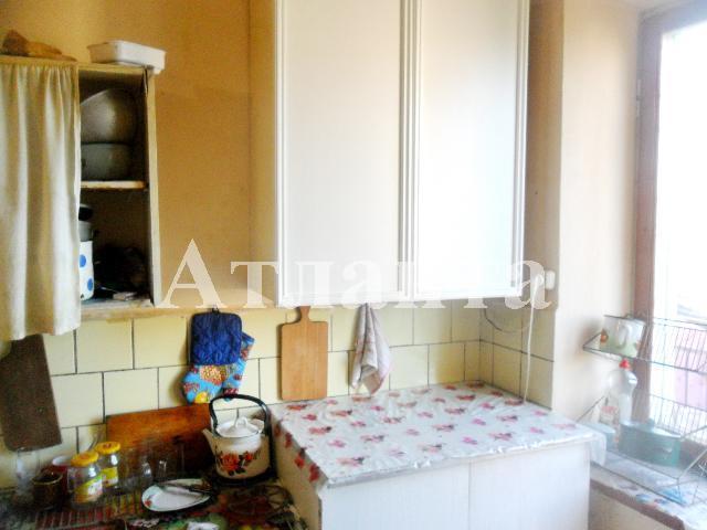 Продается 1-комнатная квартира на ул. Ойстраха Давида — 8 000 у.е. (фото №4)