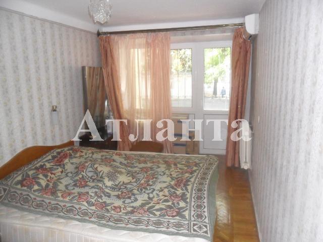 Продается 2-комнатная квартира на ул. Княжеская — 55 000 у.е.