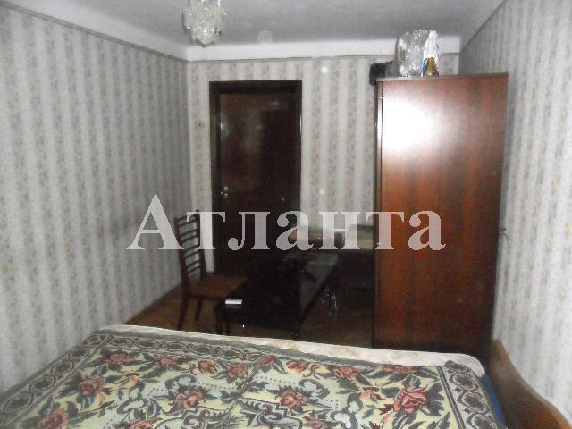 Продается 2-комнатная квартира на ул. Княжеская — 55 000 у.е. (фото №2)