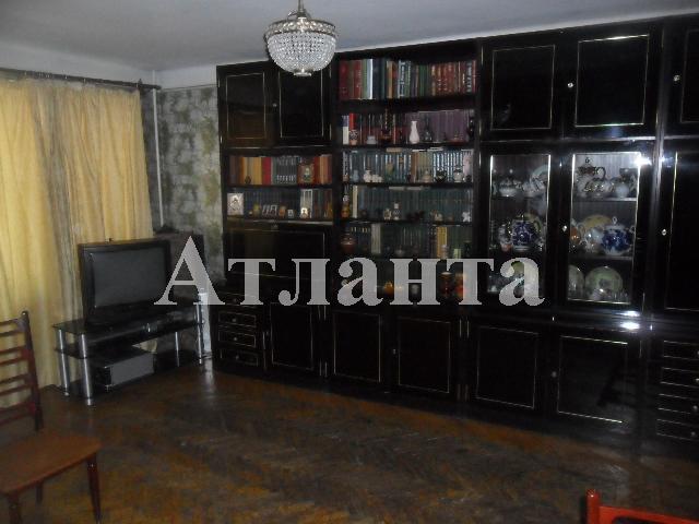 Продается 2-комнатная квартира на ул. Княжеская — 55 000 у.е. (фото №3)