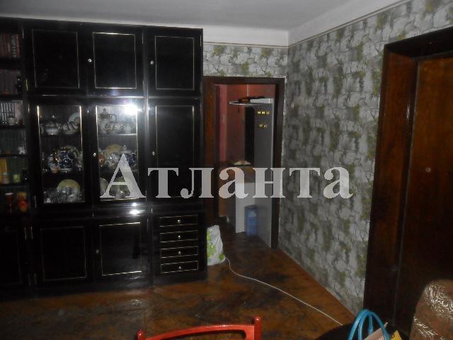 Продается 2-комнатная квартира на ул. Княжеская — 55 000 у.е. (фото №4)