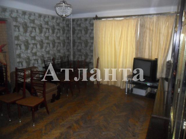 Продается 2-комнатная квартира на ул. Княжеская — 55 000 у.е. (фото №5)