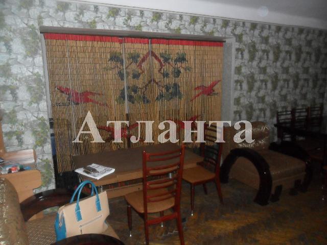 Продается 2-комнатная квартира на ул. Княжеская — 55 000 у.е. (фото №6)