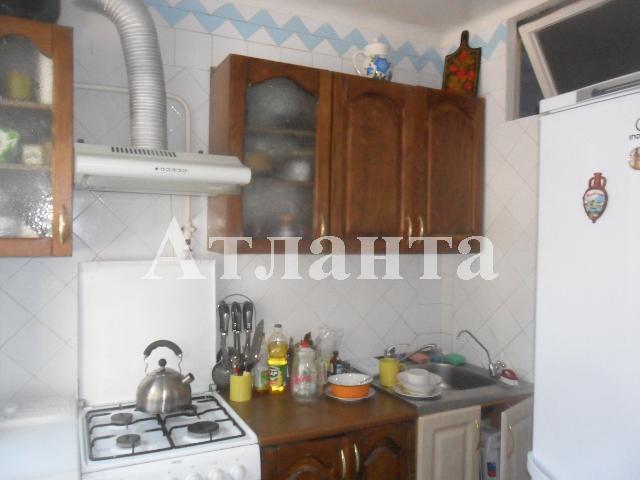 Продается 2-комнатная квартира на ул. Княжеская — 55 000 у.е. (фото №7)