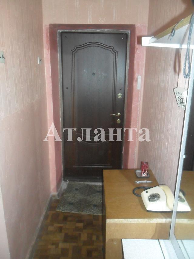 Продается 2-комнатная квартира на ул. Княжеская — 55 000 у.е. (фото №8)