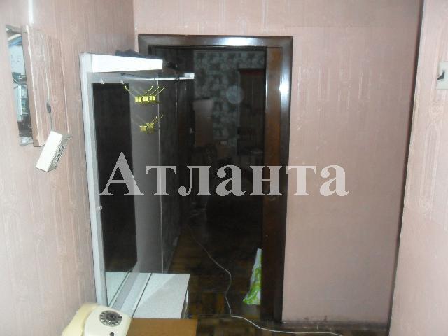 Продается 2-комнатная квартира на ул. Княжеская — 55 000 у.е. (фото №9)