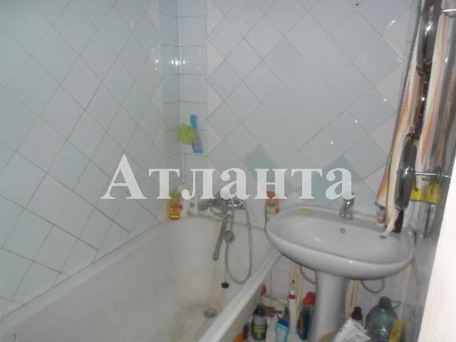 Продается 2-комнатная квартира на ул. Княжеская — 55 000 у.е. (фото №10)