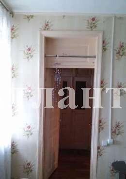 Продается 2-комнатная квартира на ул. Училищная — 28 000 у.е. (фото №2)