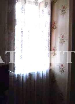 Продается 2-комнатная квартира на ул. Училищная — 28 000 у.е. (фото №3)