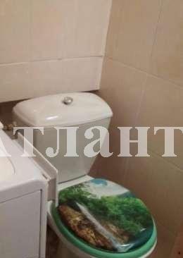 Продается 2-комнатная квартира на ул. Училищная — 28 000 у.е. (фото №4)