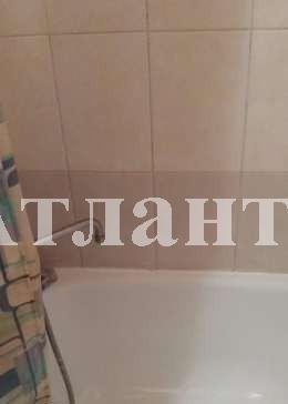 Продается 2-комнатная квартира на ул. Училищная — 28 000 у.е. (фото №5)