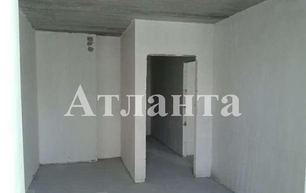 Продается 1-комнатная квартира на ул. Марсельская — 38 000 у.е.