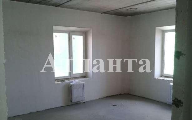 Продается 1-комнатная квартира на ул. Марсельская — 38 000 у.е. (фото №2)