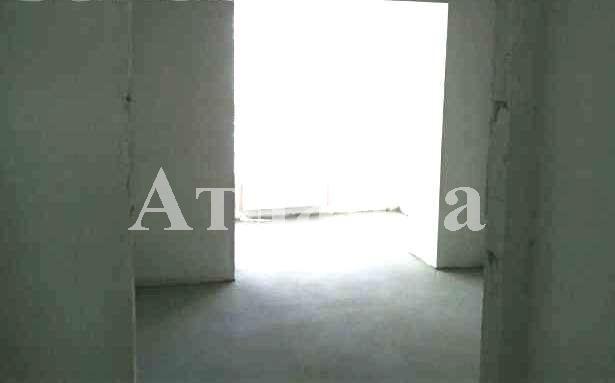Продается 1-комнатная квартира на ул. Марсельская — 38 000 у.е. (фото №3)