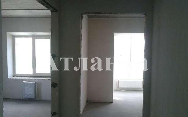 Продается 1-комнатная квартира на ул. Марсельская — 38 000 у.е. (фото №4)