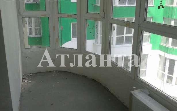 Продается 1-комнатная квартира на ул. Марсельская — 38 000 у.е. (фото №5)