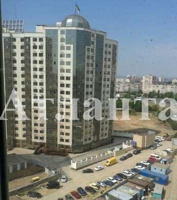 Продается 1-комнатная квартира на ул. Марсельская — 38 000 у.е. (фото №7)