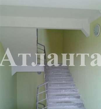 Продается 1-комнатная квартира на ул. Марсельская — 38 000 у.е. (фото №8)