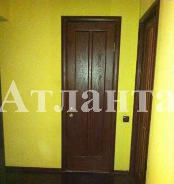 Продается 5-комнатная квартира на ул. Героев Сталинграда — 85 000 у.е. (фото №8)