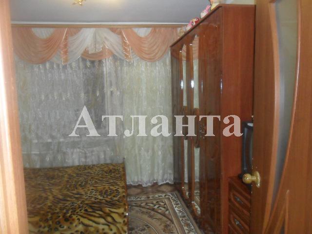 Продается 2-комнатная квартира на ул. Зеленая — 26 500 у.е. (фото №3)