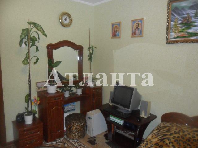 Продается 2-комнатная квартира на ул. Зеленая — 26 500 у.е. (фото №5)