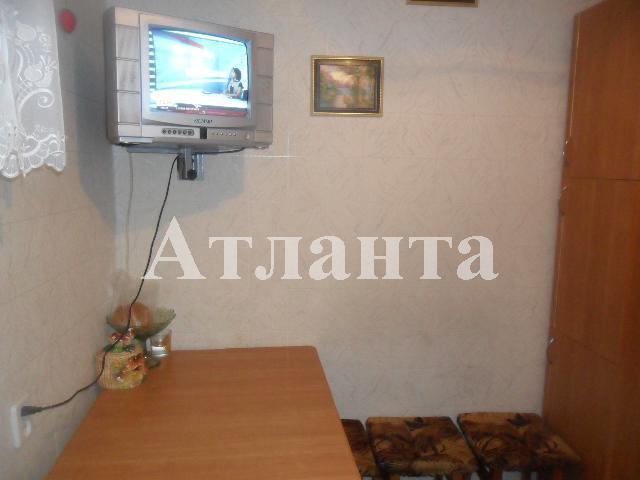 Продается 2-комнатная квартира на ул. Зеленая — 26 500 у.е. (фото №9)