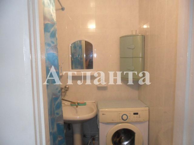 Продается 2-комнатная квартира на ул. Зеленая — 26 500 у.е. (фото №10)