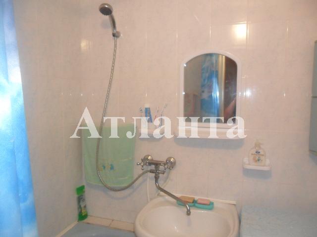 Продается 2-комнатная квартира на ул. Зеленая — 26 500 у.е. (фото №11)
