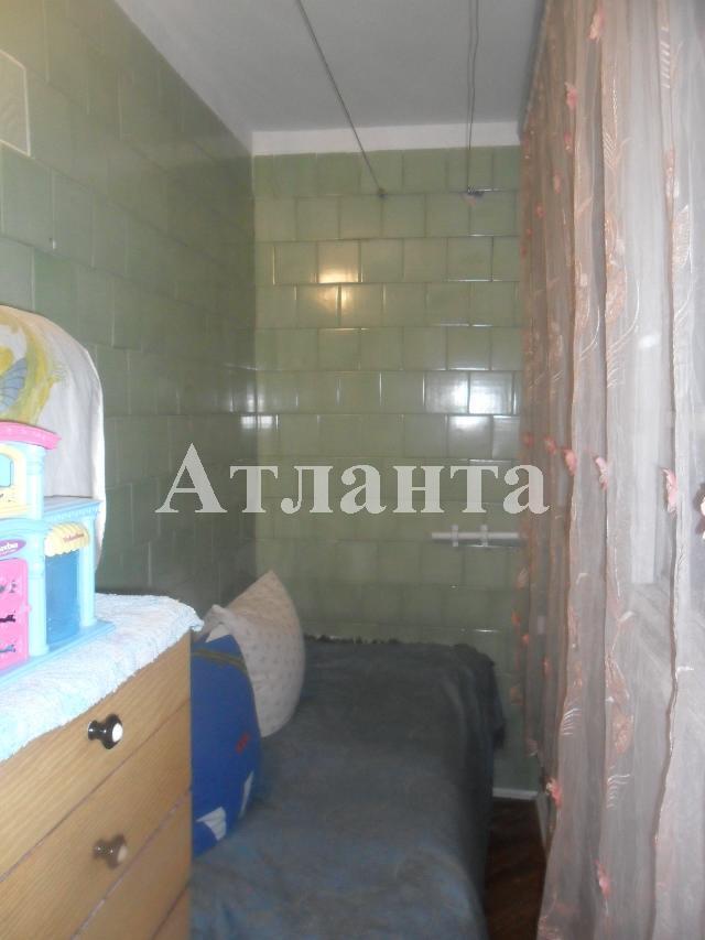 Продается 2-комнатная квартира на ул. Зеленая — 26 500 у.е. (фото №13)
