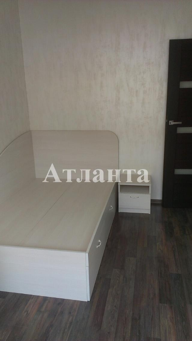 Продается 3-комнатная квартира на ул. Дача Ковалевского — 90 000 у.е. (фото №2)