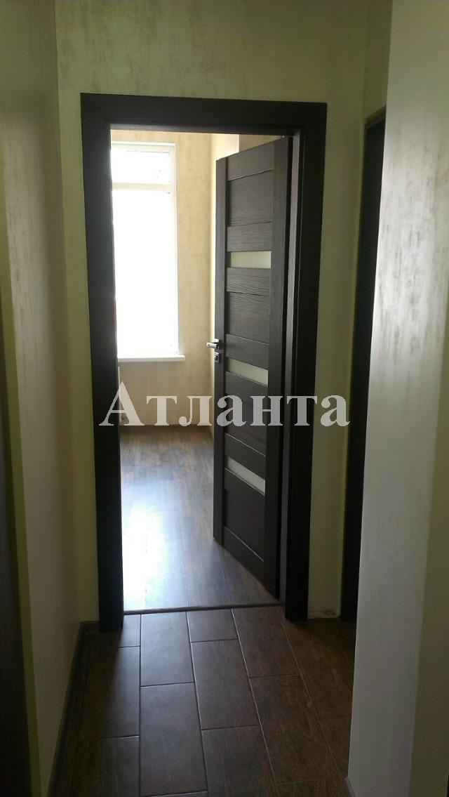 Продается 3-комнатная квартира на ул. Дача Ковалевского — 90 000 у.е. (фото №5)