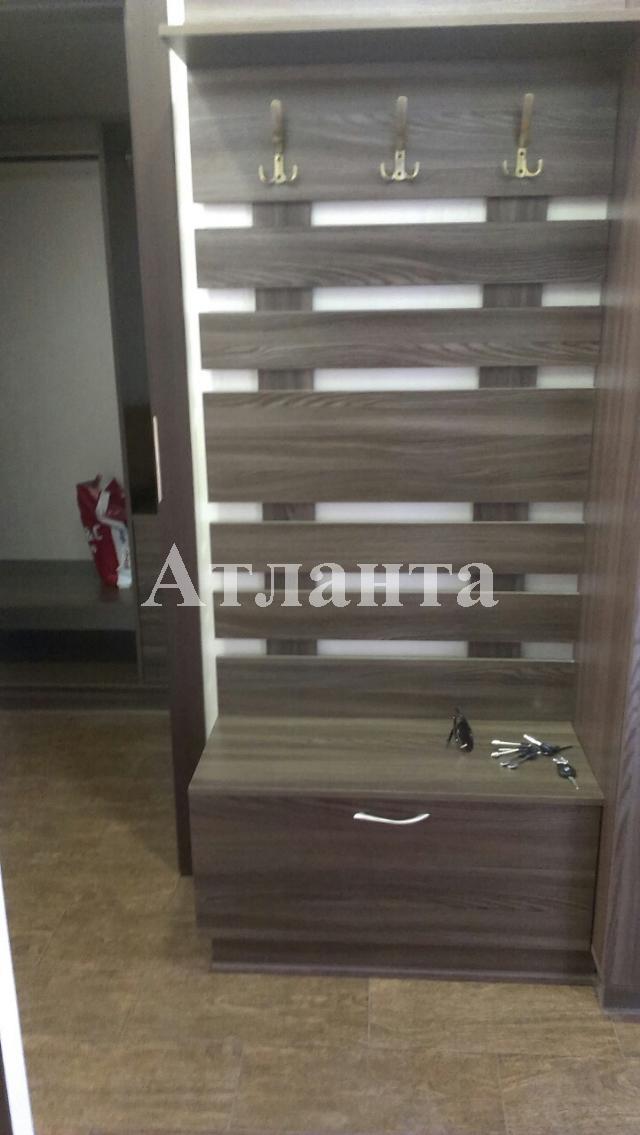Продается 3-комнатная квартира на ул. Дача Ковалевского — 90 000 у.е. (фото №6)