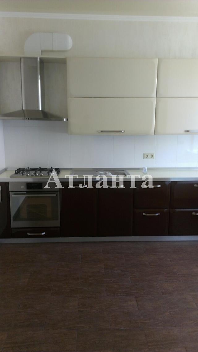 Продается 3-комнатная квартира на ул. Дача Ковалевского — 90 000 у.е. (фото №7)