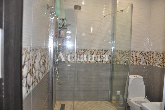 Продается 3-комнатная квартира на ул. Академика Глушко — 160 000 у.е. (фото №13)