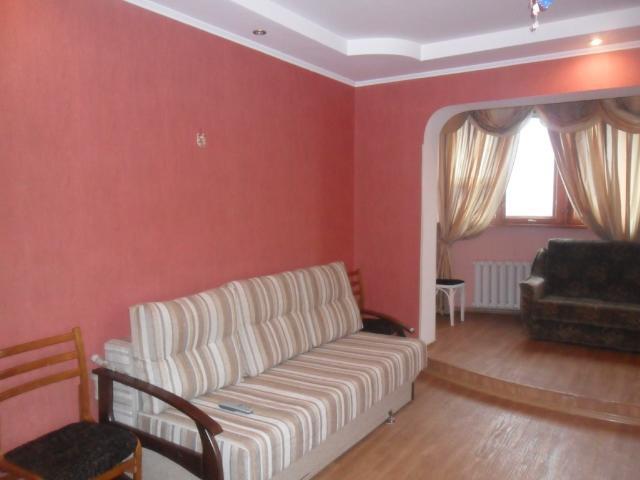 Продается 2-комнатная квартира на ул. Проспект Добровольского — 36 000 у.е. (фото №2)