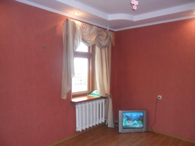 Продается 2-комнатная квартира на ул. Проспект Добровольского — 36 000 у.е. (фото №3)