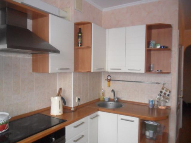 Продается 2-комнатная квартира на ул. Проспект Добровольского — 36 000 у.е. (фото №8)