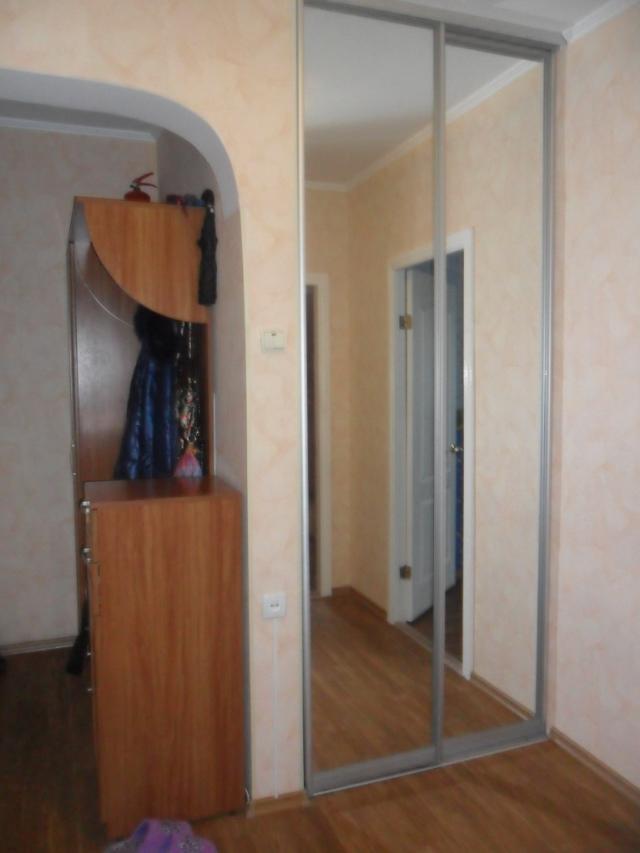 Продается 2-комнатная квартира на ул. Проспект Добровольского — 36 000 у.е. (фото №9)