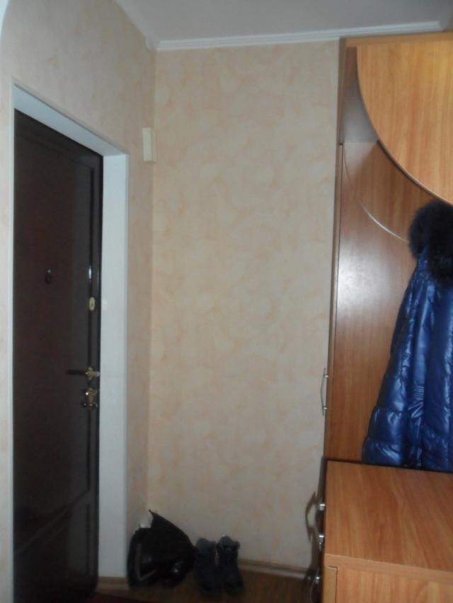 Продается 2-комнатная квартира на ул. Проспект Добровольского — 36 000 у.е. (фото №10)