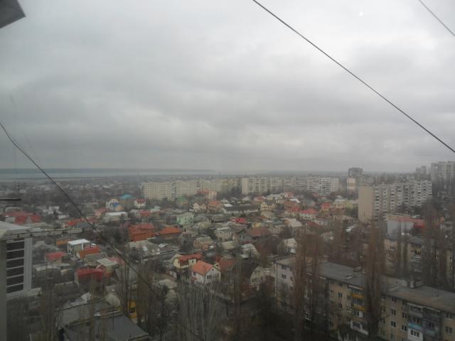 Продается 2-комнатная квартира на ул. Проспект Добровольского — 36 000 у.е. (фото №14)