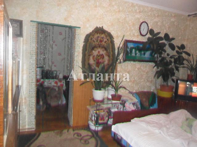 Продается 2-комнатная квартира на ул. Ширшова — 47 500 у.е. (фото №5)