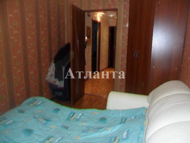 Продается 3-комнатная квартира на ул. Бочарова Ген. — 32 000 у.е. (фото №4)