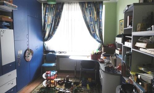 Продается 6-комнатная квартира на ул. Французский Бул. — 124 000 у.е. (фото №2)