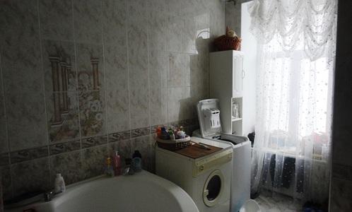Продается 6-комнатная квартира на ул. Французский Бул. — 124 000 у.е. (фото №8)