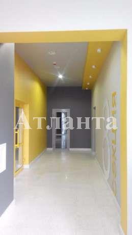 Продается 2-комнатная квартира на ул. Люстдорфская Дорога — 85 000 у.е. (фото №5)