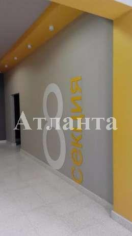 Продается 2-комнатная квартира на ул. Люстдорфская Дорога — 85 000 у.е. (фото №6)