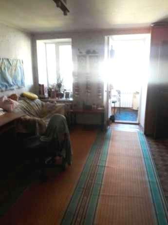 Продается 1-комнатная квартира на ул. Новосельского — 33 000 у.е.